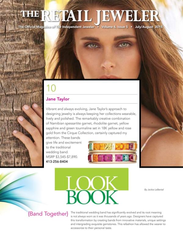 2015-07.08-The Retail Jeweler.jpg