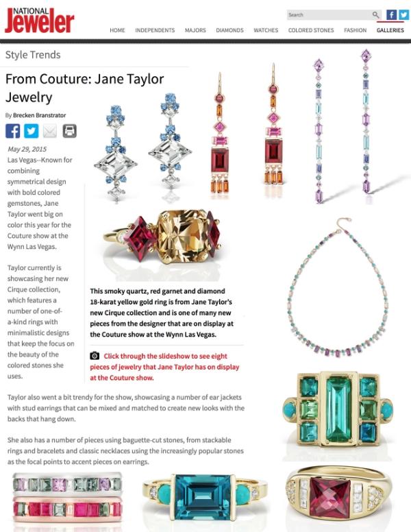 2015-05.29-National Jeweler.jpg