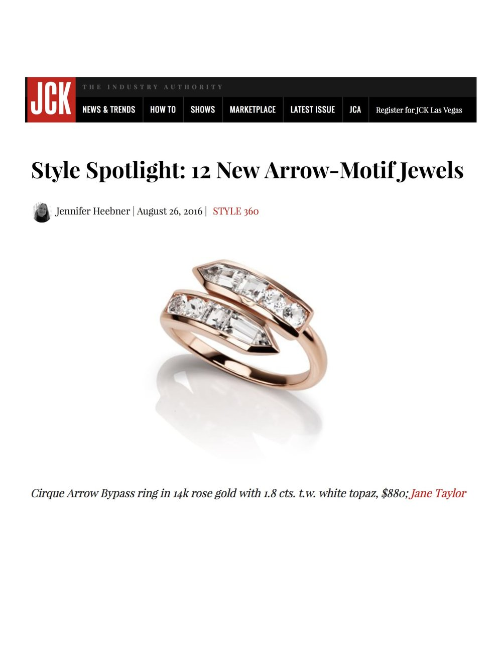 2016-8.26-JCK.com.jpg