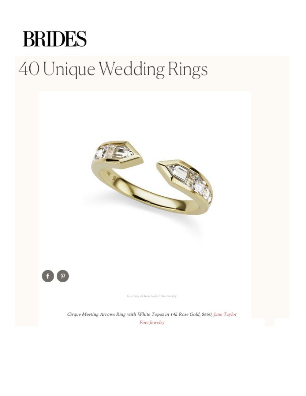 2017-6.26-Brides.com2.jpg