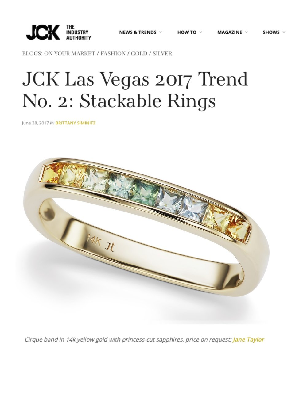 2017-6.29-JCK.com.jpg