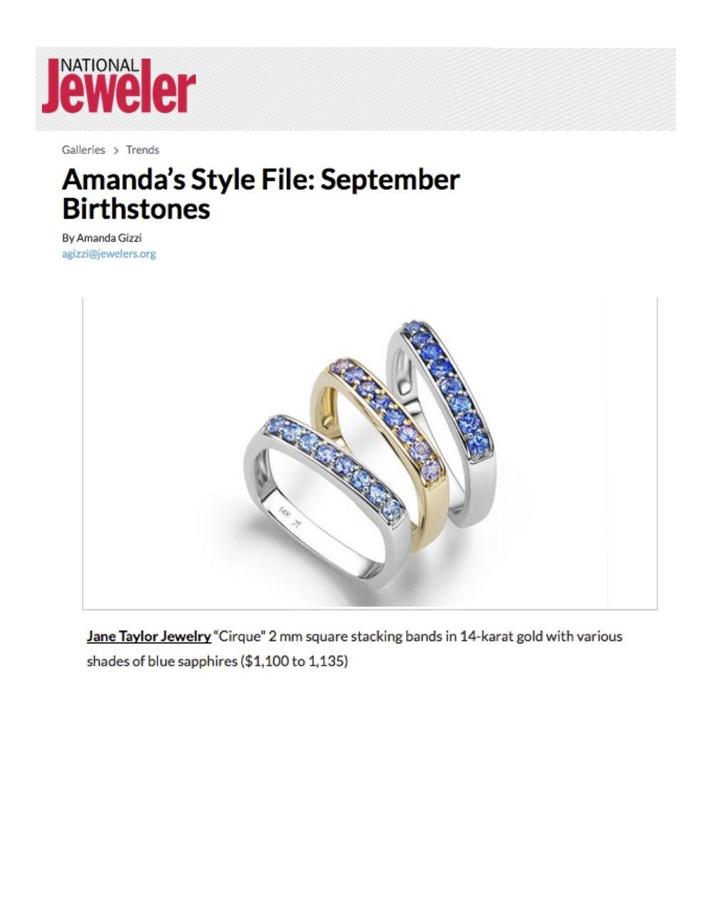 2017-9.5-National Jeweler.com.jpg