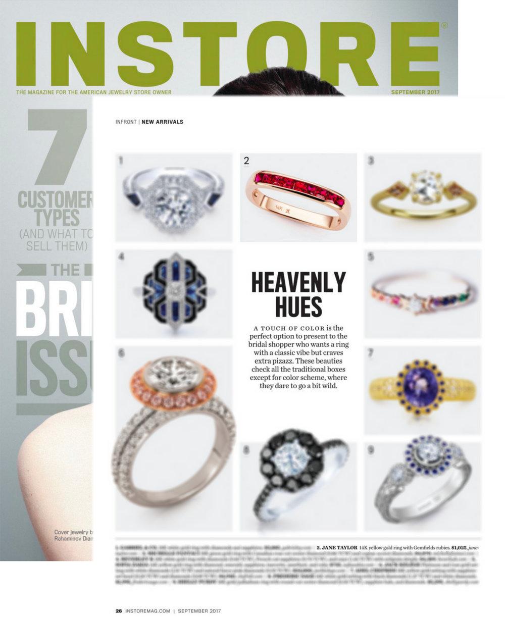 2017-9-InStore Magazine.jpg