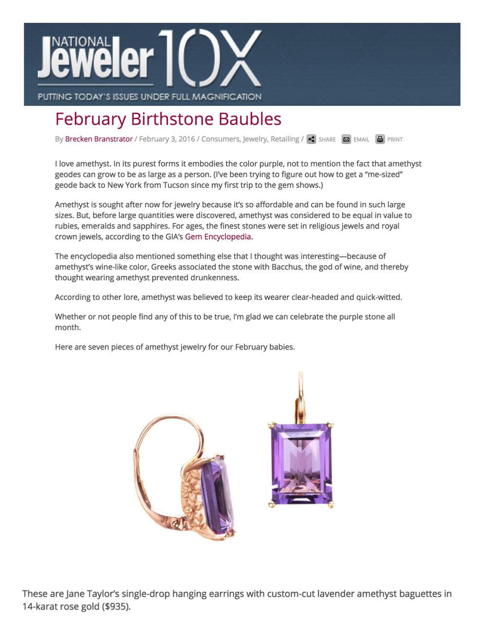 2016-2.3-National Jeweler.jpg