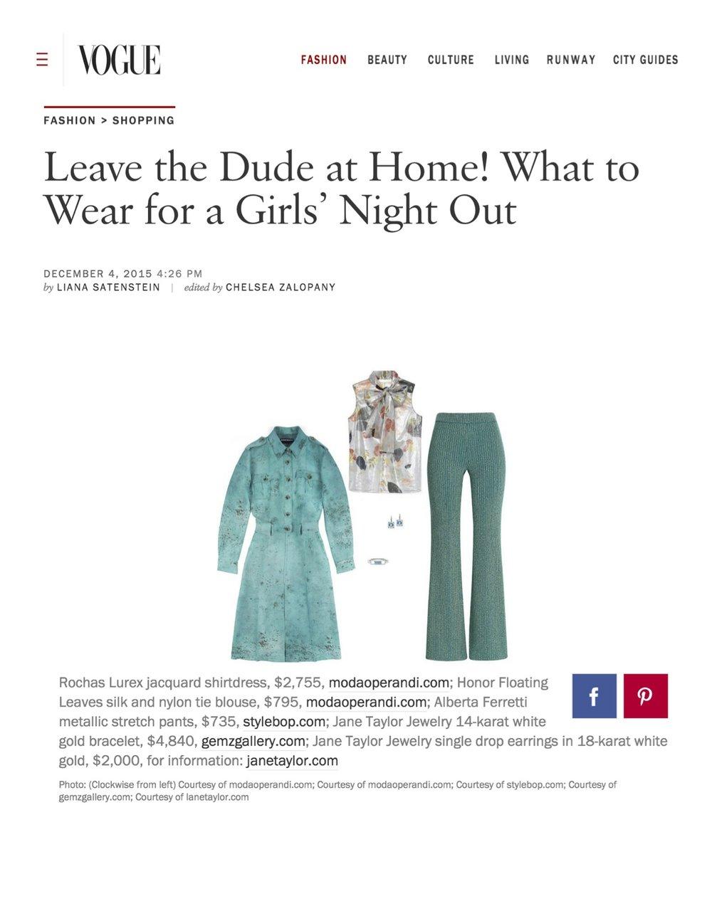 2015-12.4-Vogue.com.jpg