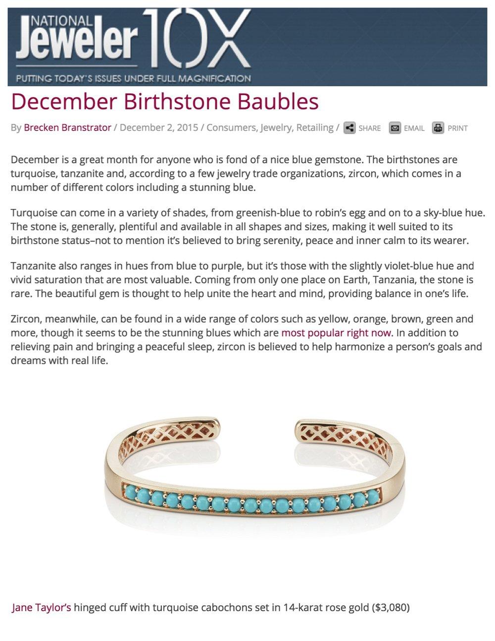 2015-12.2-National Jeweler.jpg
