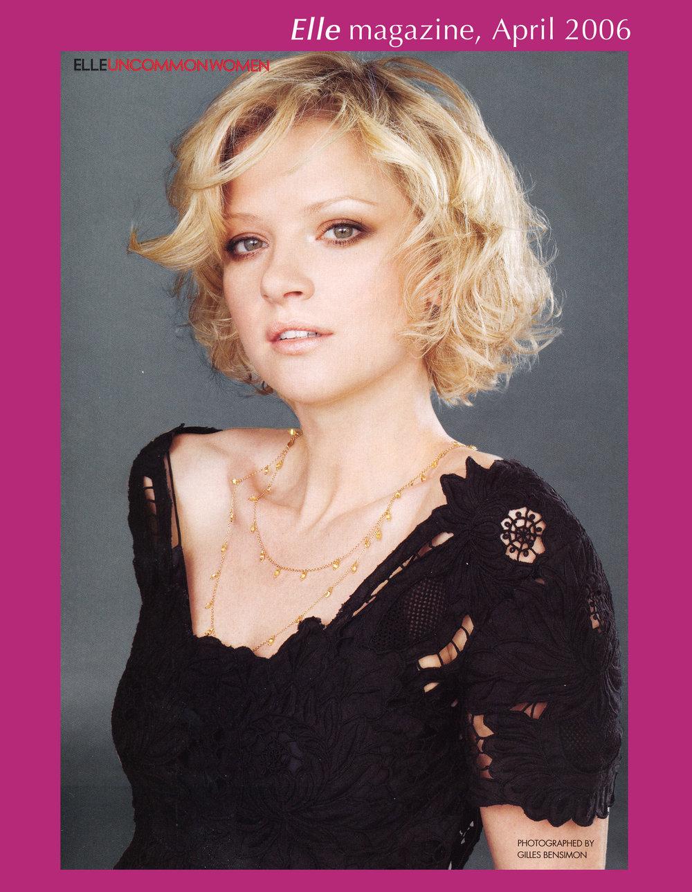 2006-4-Elle.jpg