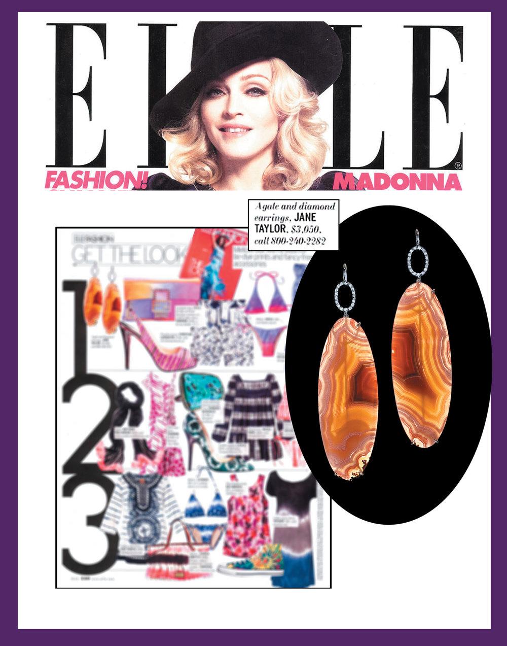 2008-5-Elle.jpg