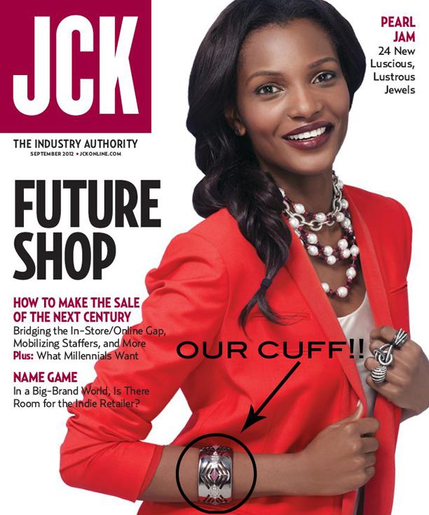 2012-9-JCK Magazine Cover.jpg