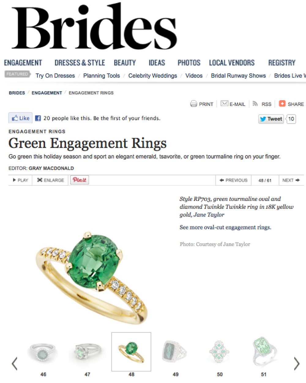 2012-12.21-Brides-Green Engagement Rings.jpg