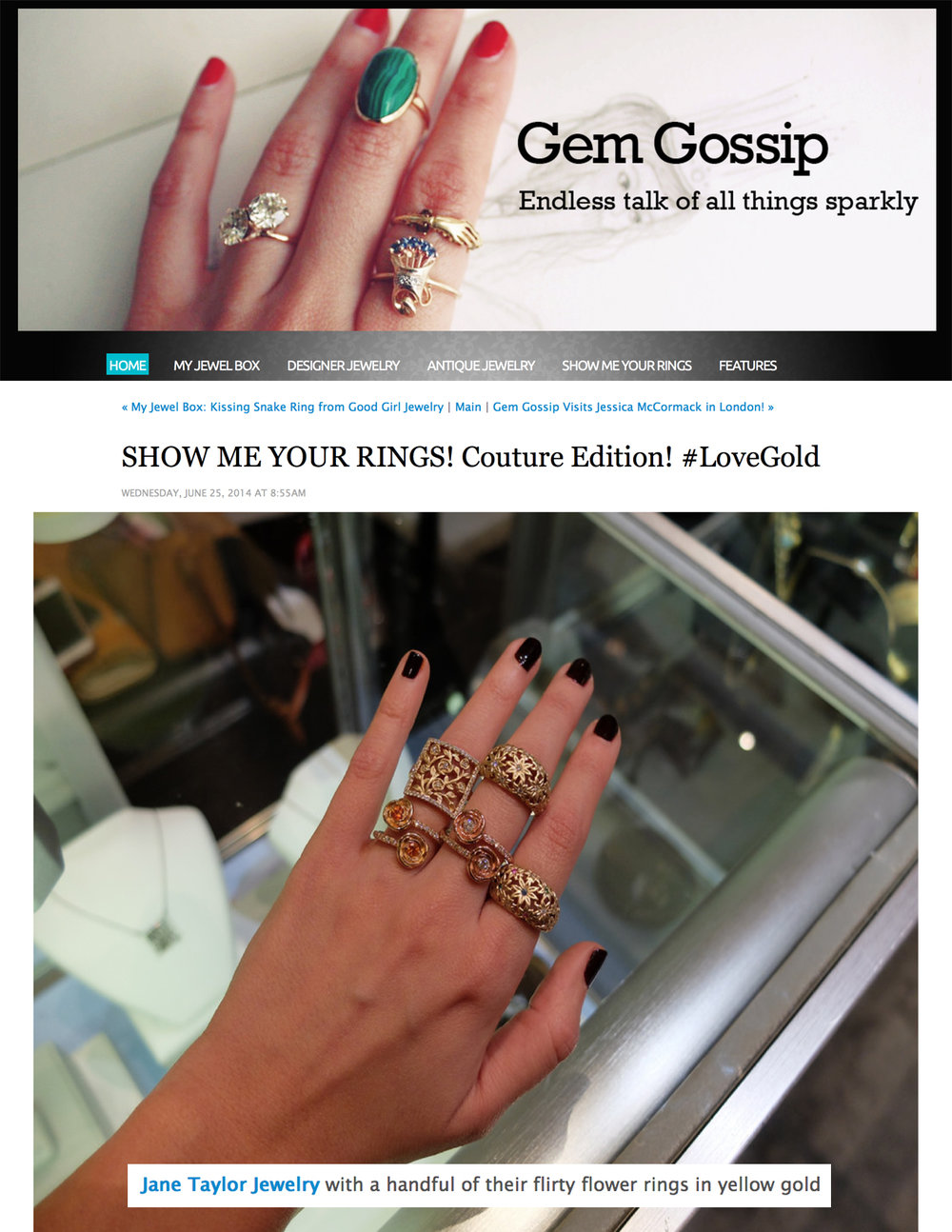 2014-6.25-Gem Gossip-Show Me Your Rings Couture Edition.jpg