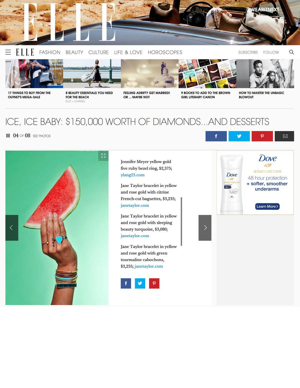 2015-8.28-Elle.com.jpg