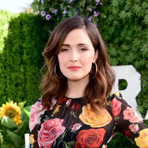 Rose Byrne Jane Taylor Hoops Square 2.2.18.jpg