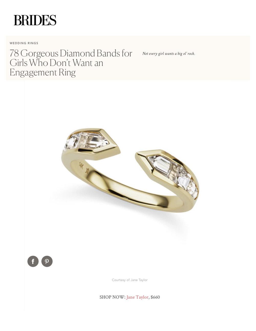 2018-4.29-Brides.com.jpg