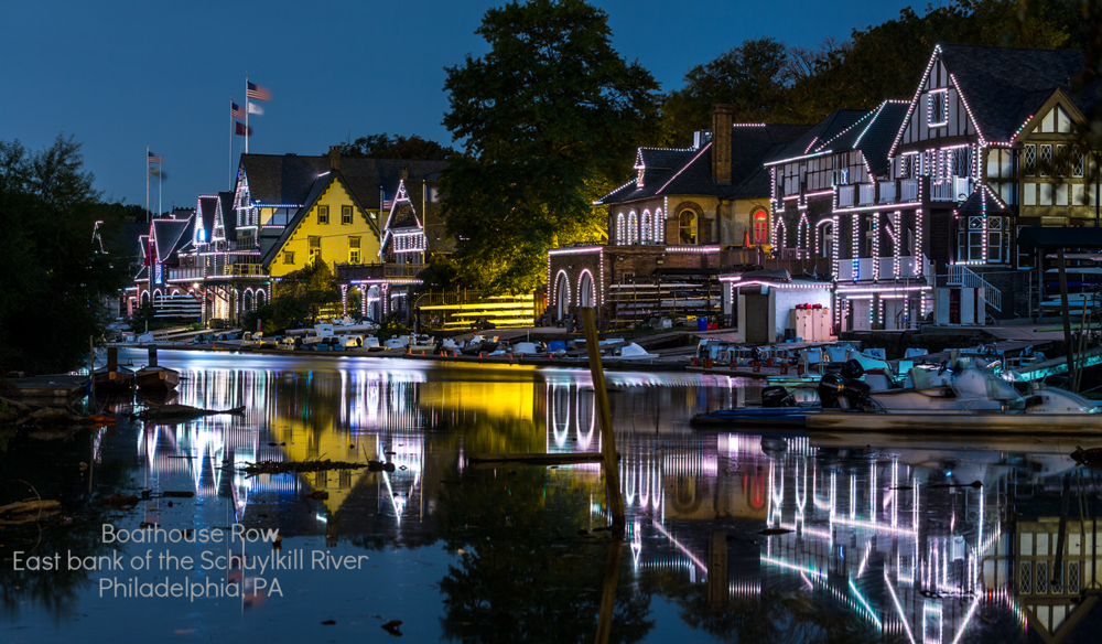 Boathouse_row3.png