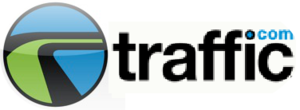 Traffic.com, Inc. Venture Capital and Private Equity Financings