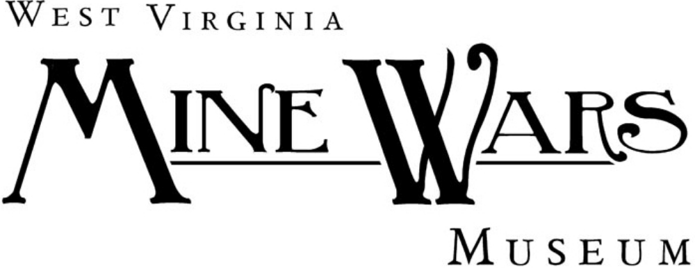 West Virginia Mine Wars Museum