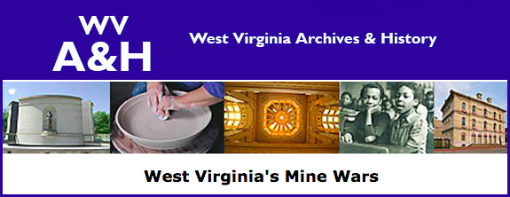WV A&H new.png