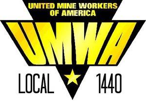 umwa+1440+logo.jpg