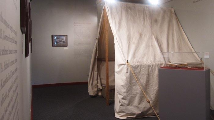 8_tent.jpg