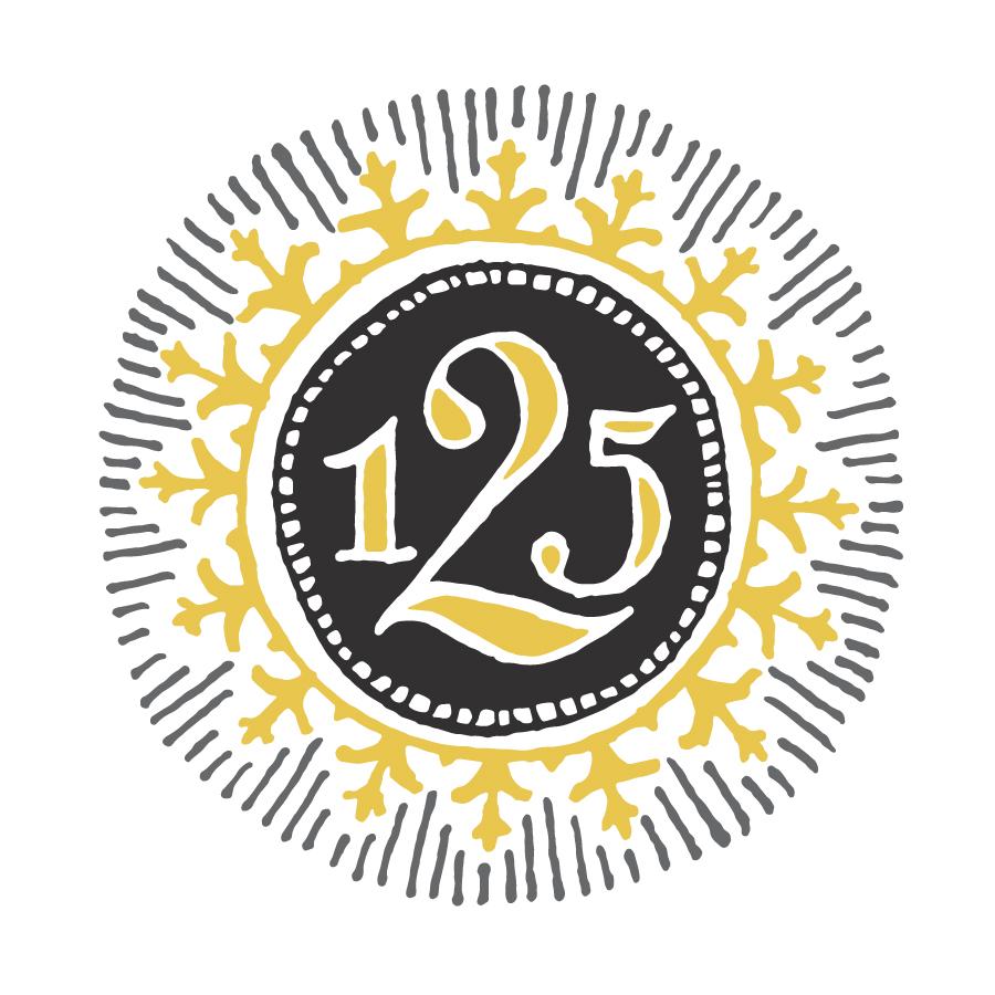 B I L T M O R E –An invitation to the 125Anniversary of the Biltmore Estate.
