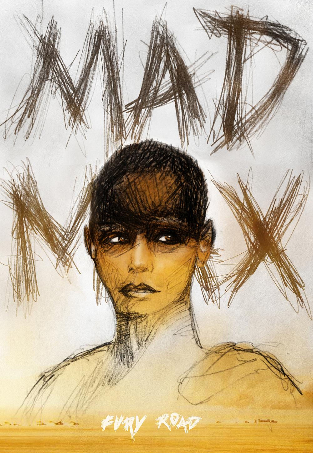 Mad Max Web.jpg