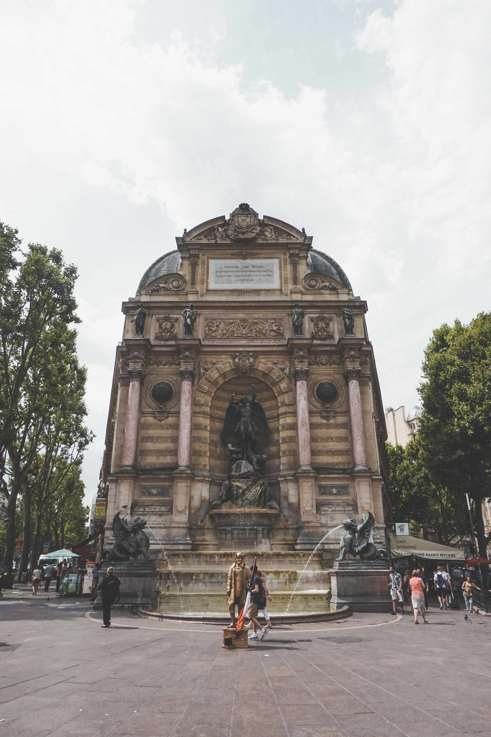 paris+(8+of+20).jpg