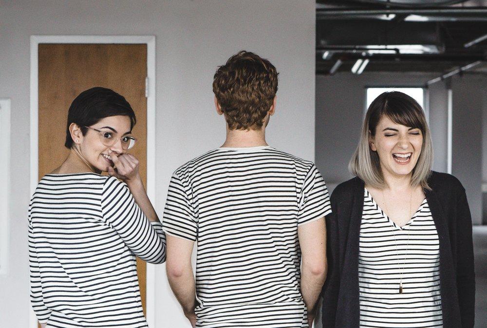 stripes-11v2.jpg