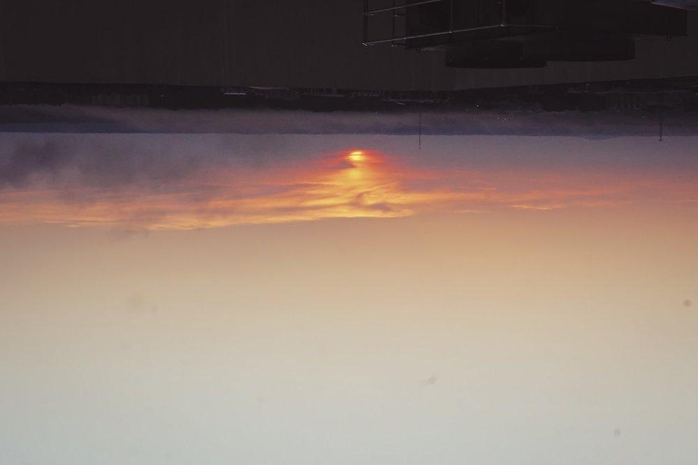 rooftop-47.jpg