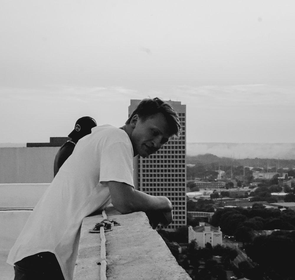 rooftop-44.jpg