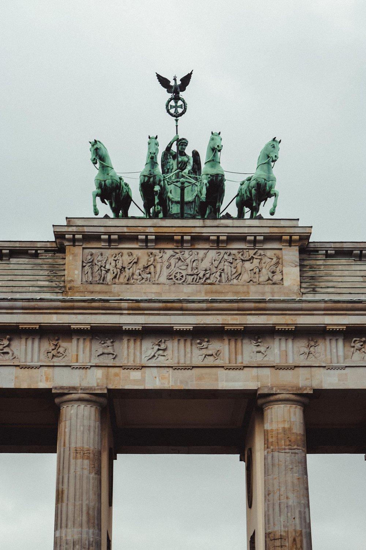 berlin-05.jpg