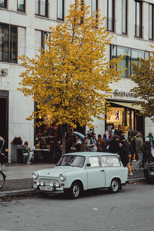 berlin-06.jpg