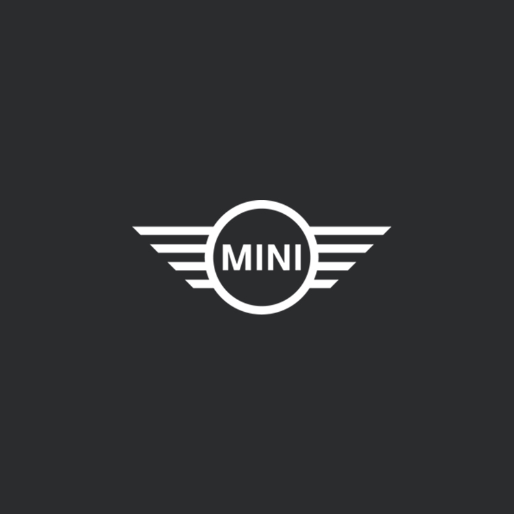 M I N I C O O P E R  – Reimagining the retail experience of an industry.