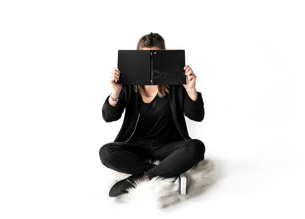 coffeebook-11.jpg