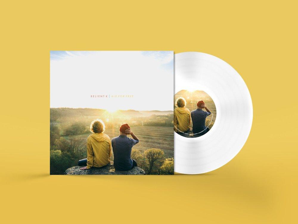 Vinyl Disc Mockup.jpg