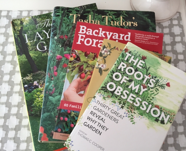 garden-book-club.jpg