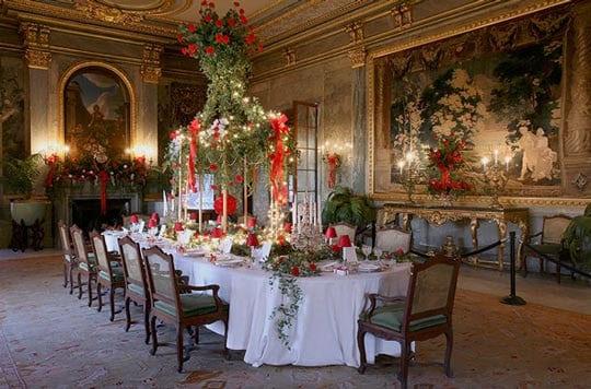 Vanderbilt-Mansion-Xmas.jpg