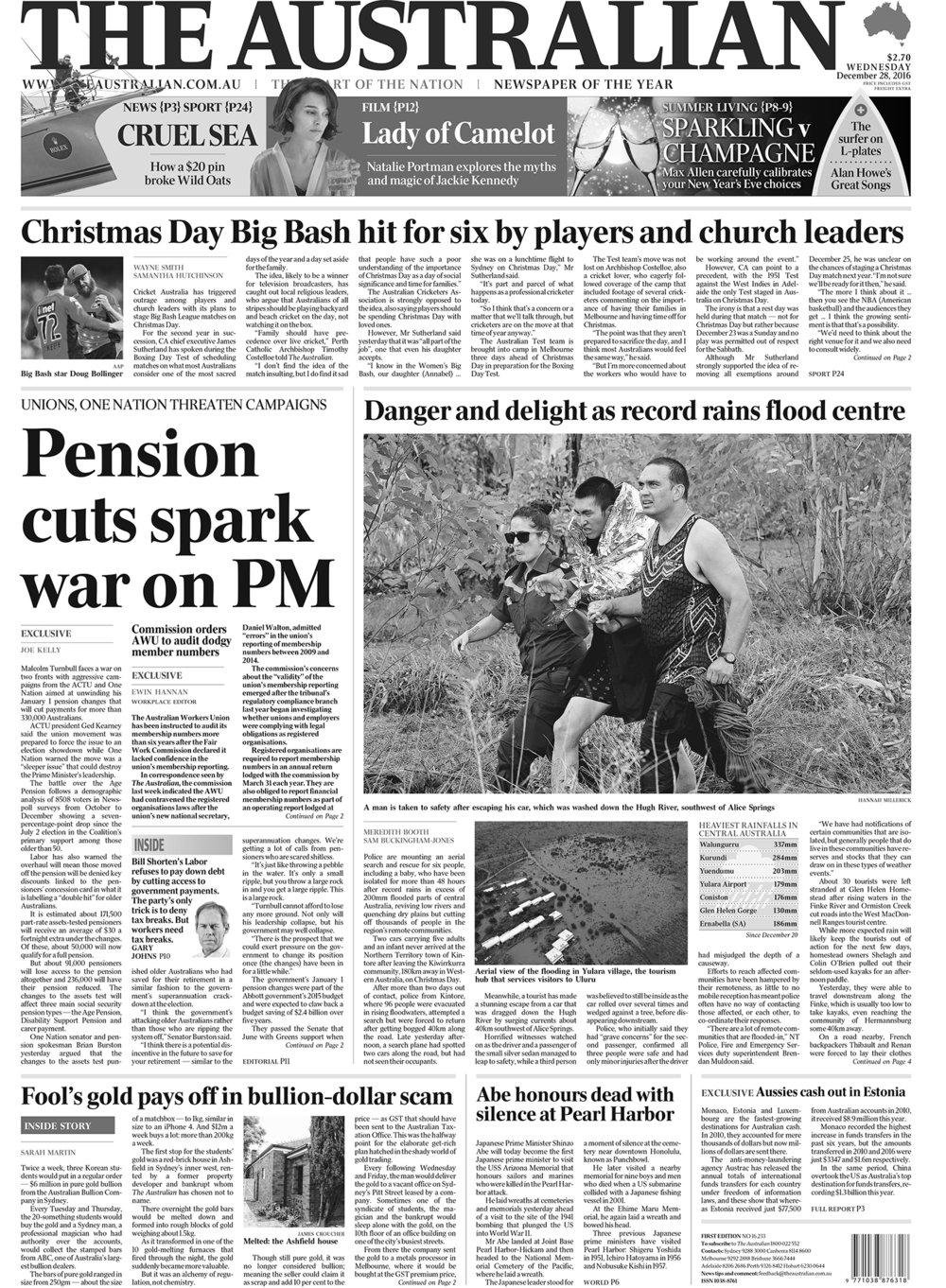 161228 Aus front page.jpg