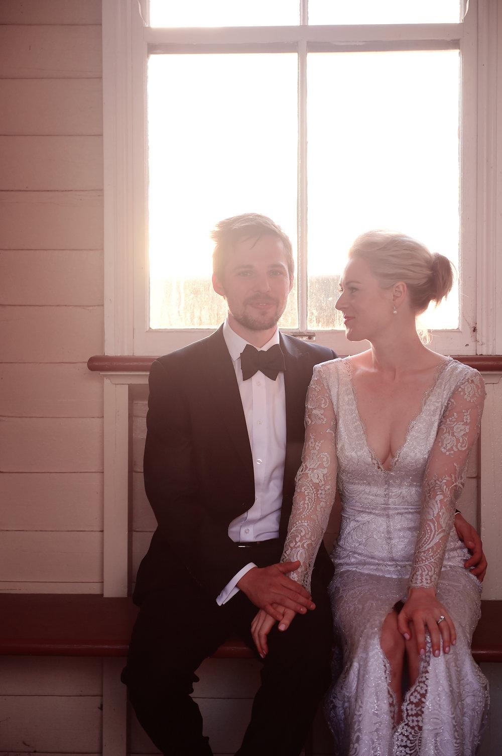 Laura&Jesper_401.jpg