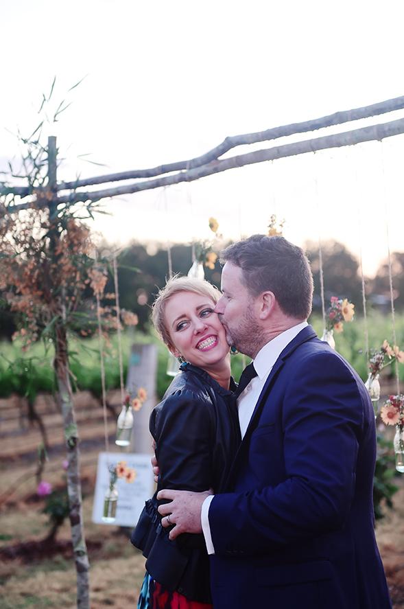 Laura&Jesper_429.jpg