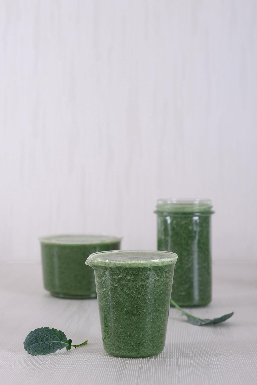 Green Juice_01.JPG