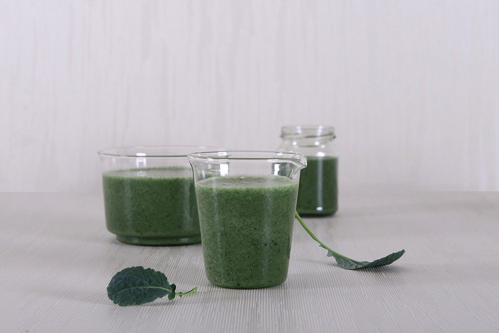 Green Juice_03.JPG