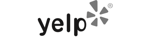 logo-yelp.png