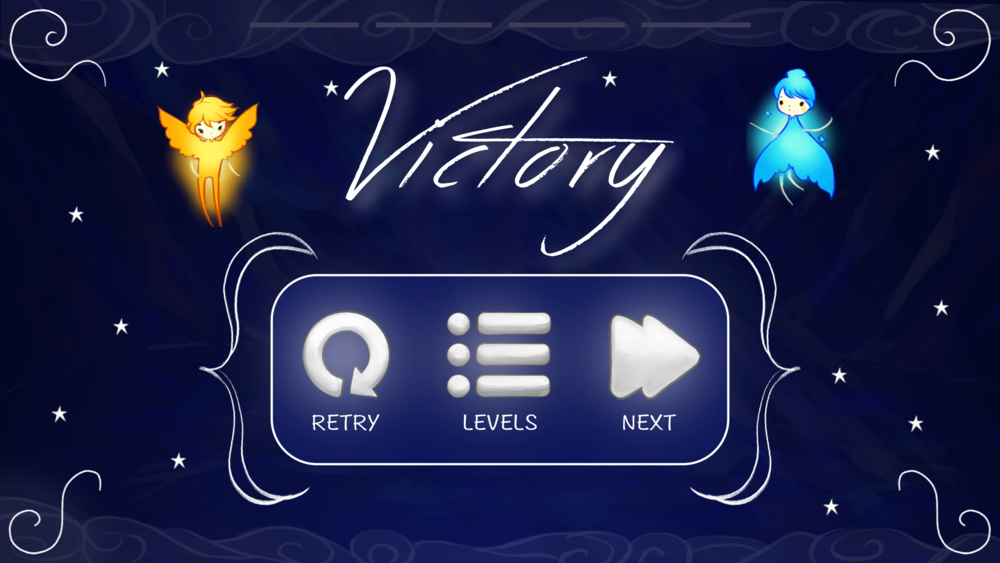 VictoryScreen.png