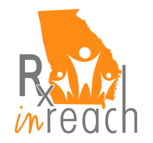 Rx in Reach Georgia