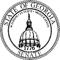 Georgia_State_Senate_seal.png