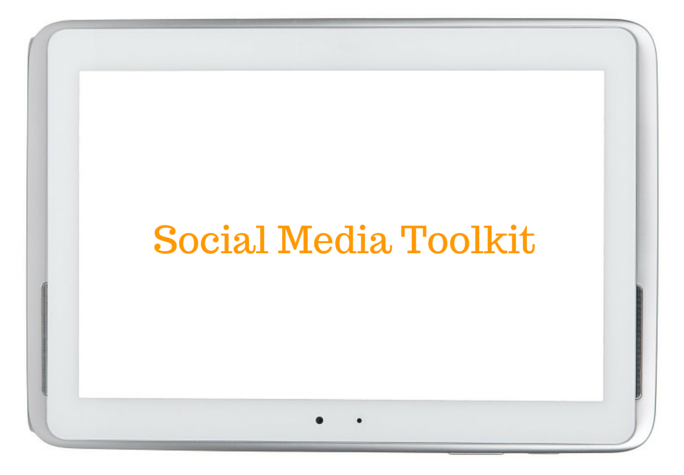 social media toolkit on tablet.fw.png