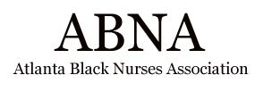 Atlanta Black Nurses Assoc.PNG