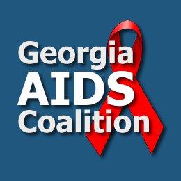 GA AIDS coalition.jpg