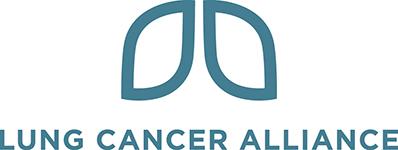Lung Cancer Alliance.jpg
